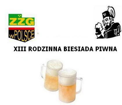 12!bies20101.JPG