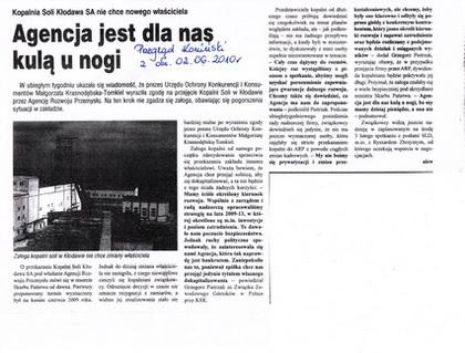 ZZG_-_z_gazety1.jpg