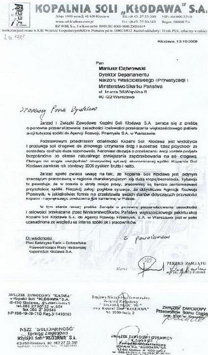 poprawka_zzg_....jpg
